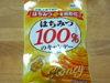 Photo_88